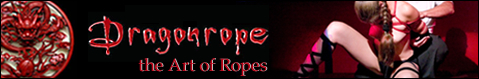 dragonrope-the-art-of-ropes-banner-jpg